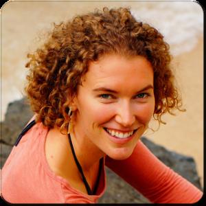 Alani Kelly - The Radiant Health Coach resized